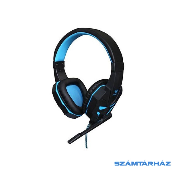 Aula Prime LB01 gaming headset