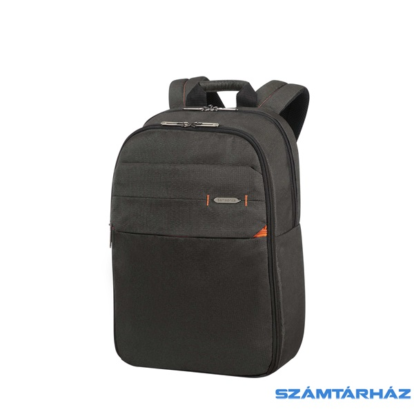 Samsonite Network 3 15 65cab2479b