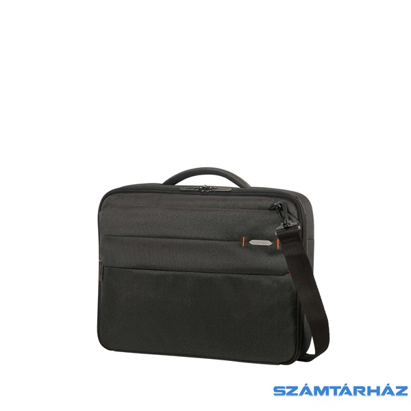 Samsonite Network 3 Office Case 15 3633968f8d