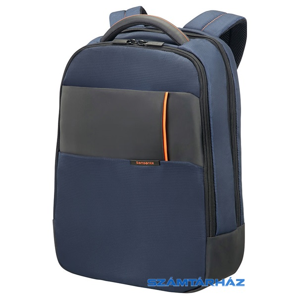 Samsonite QIBYTE 15.6